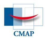 Logo CMAP