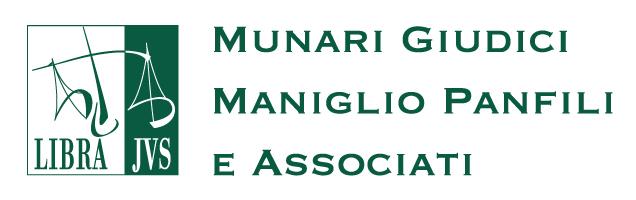 LogoMGMP