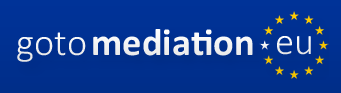 Logo Gotomediation