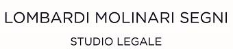 LogoLombardi_Molinari