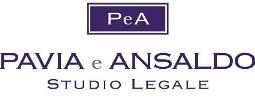 LogoPaviaAnsaldo