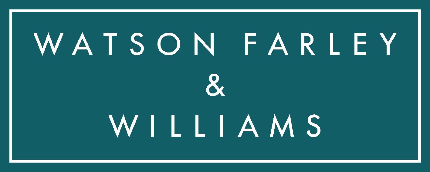 logo wfw