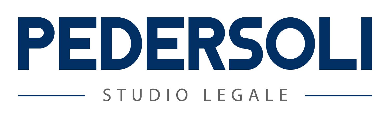 logo_pedersoli