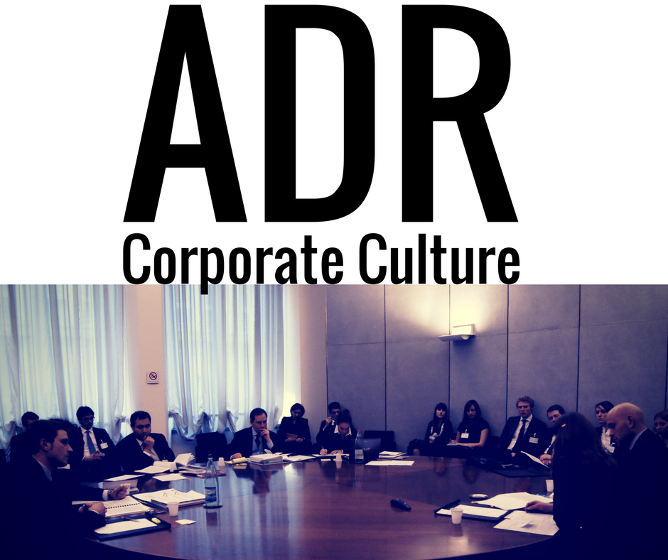 developing corporate culture 10 ways to create a corporate culture for called good or bad culture what makes an ideal corporate and experience on developing a culture for.
