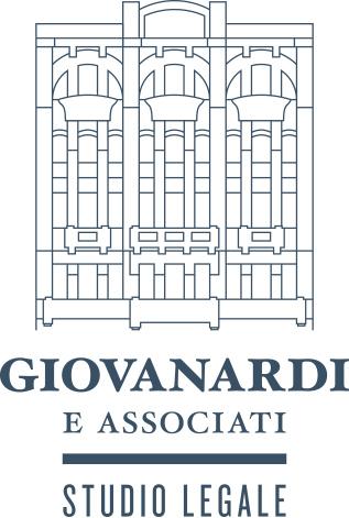 logo_giovanardi-associati