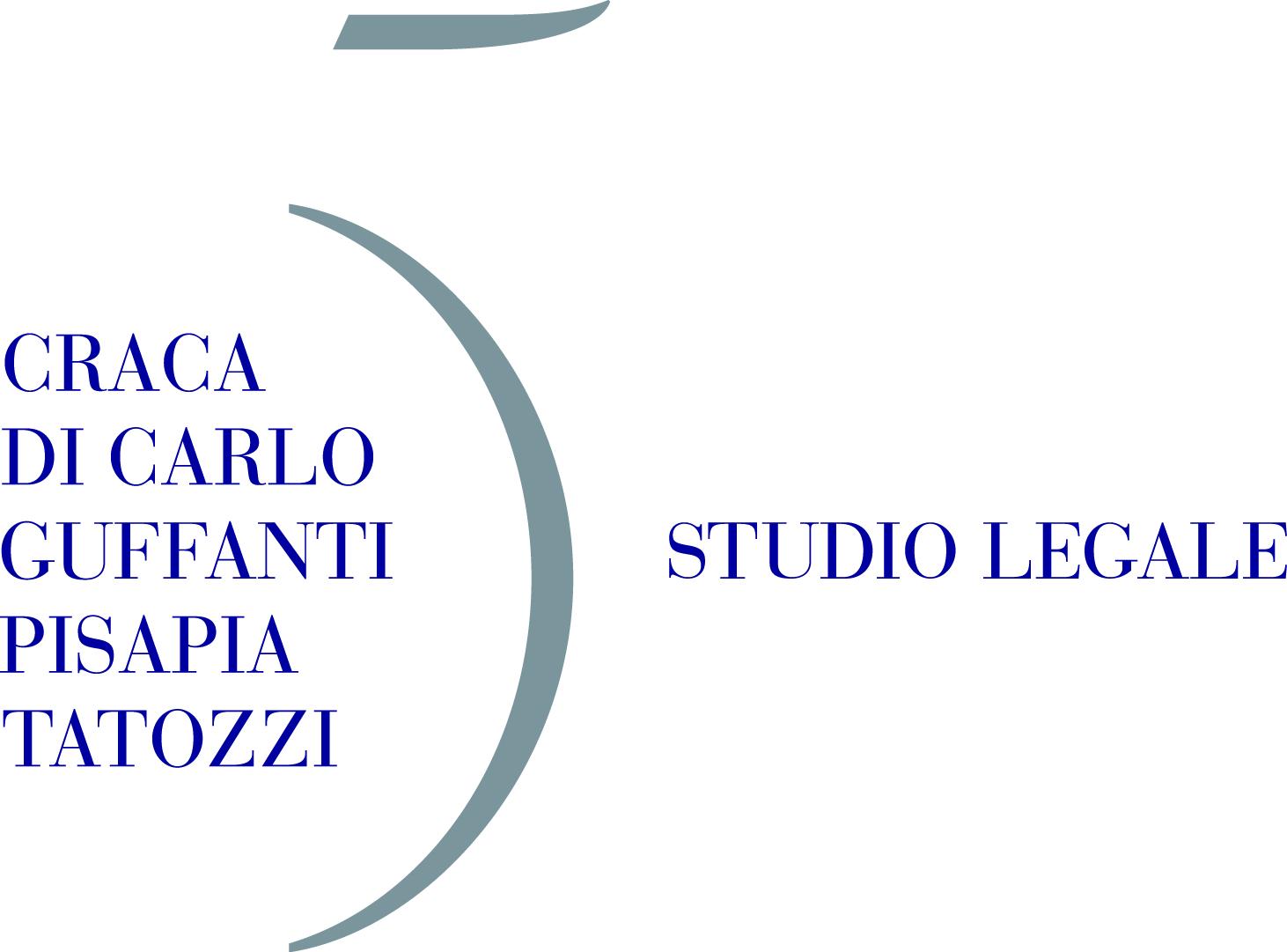 LogoPisapiaTatozzi