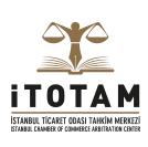 Logo ITOTAM