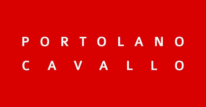 Portolanocavallo