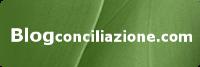 blogconc