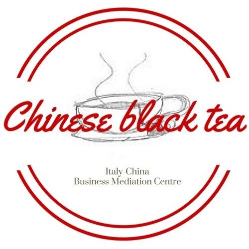 tea-ICBMC