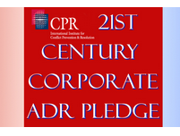 CPR_pledge