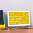 I contratti di software e profili IP - La mediazione