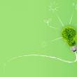 Conflitti ambientali e soluzioni sostenibili