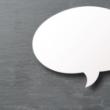 Comunicazione e comportamento
