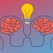 Negoziare con intelligenza emotiva: la gestione delle emozioni nei processi negoziali