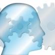 Negoziare con consapevolezza emotiva - La gestione dei meccanismi inconsci