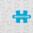 La mediazione di fronte alla pandemia