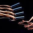 Passaggio generazionale e gestione della conflittualità
