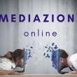 La mediazione on-line: spunti teorici ed esercitazioni