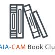 AIA-CAM Book Club
