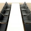 Il deal set-up: la costruzione del tavolo negoziale