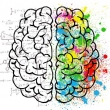 Negoziare: coniugare arte e scienza, ragione ed emozione