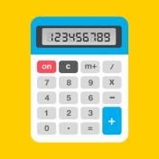Calcolatore dei costi